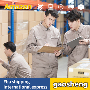 mediterranean shipping mens shirt free shipping ocean freight from shenzhen china to mumbai india----- sonia