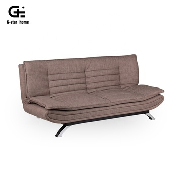 Bedroom Furniture Set Lazy Boy Futon