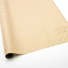 /product-detail/hotstamping-printing-gift-wrapping-paper-roll-wholesale-brown-kraft-paper-62245690141.html