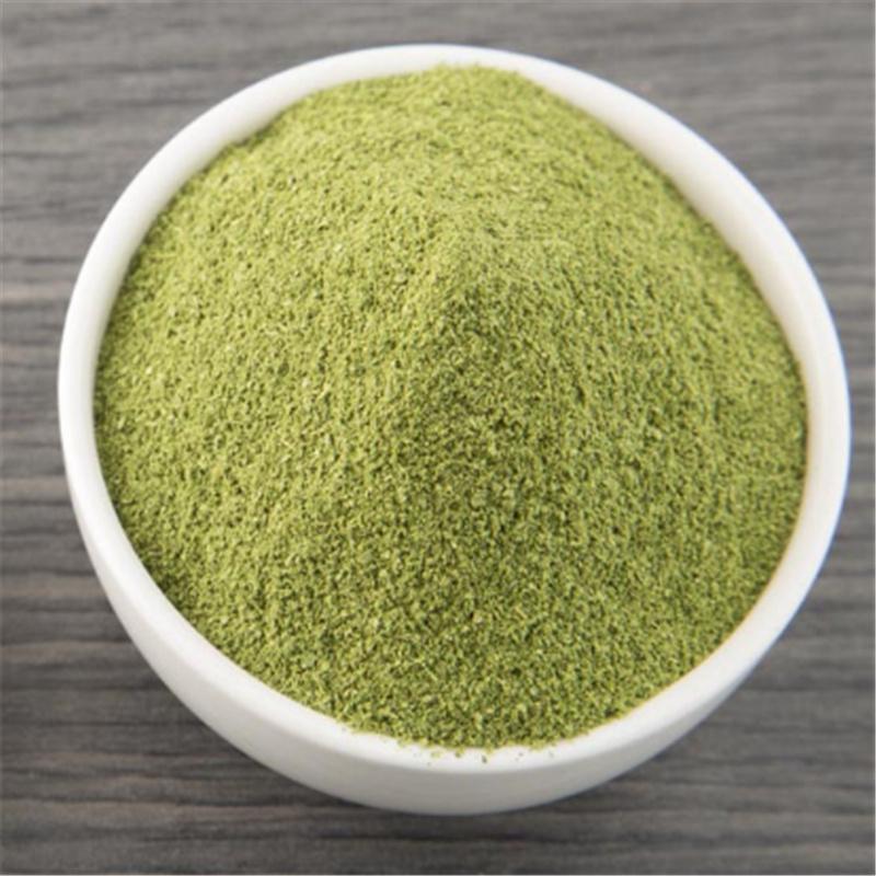 Ceremonial tin can matcha powder packing for sell - 4uTea | 4uTea.com