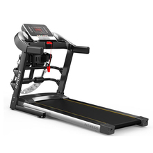 BunnyHi 200D manuale per il fitness <span class=keywords><strong>tapis</strong></span> <span class=keywords><strong>roulant</strong></span> elettrico
