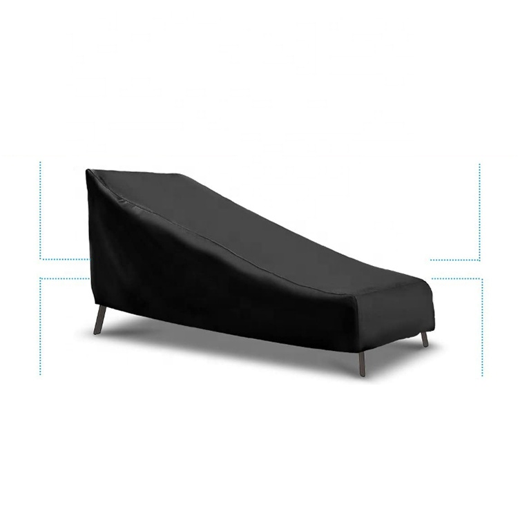 furniture dust cover,100 Pieces, Black/customized color