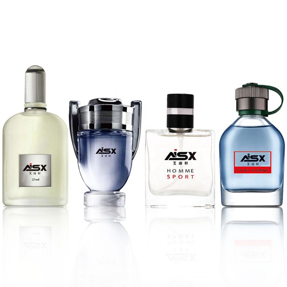 Venta al por mayor mayoreo de perfumes Compre online los