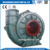 Diesel engine 18-24 inch gravel pump for sand suction ship