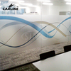 Removable Decoration Frosted Matt Transparent Glass Window Film