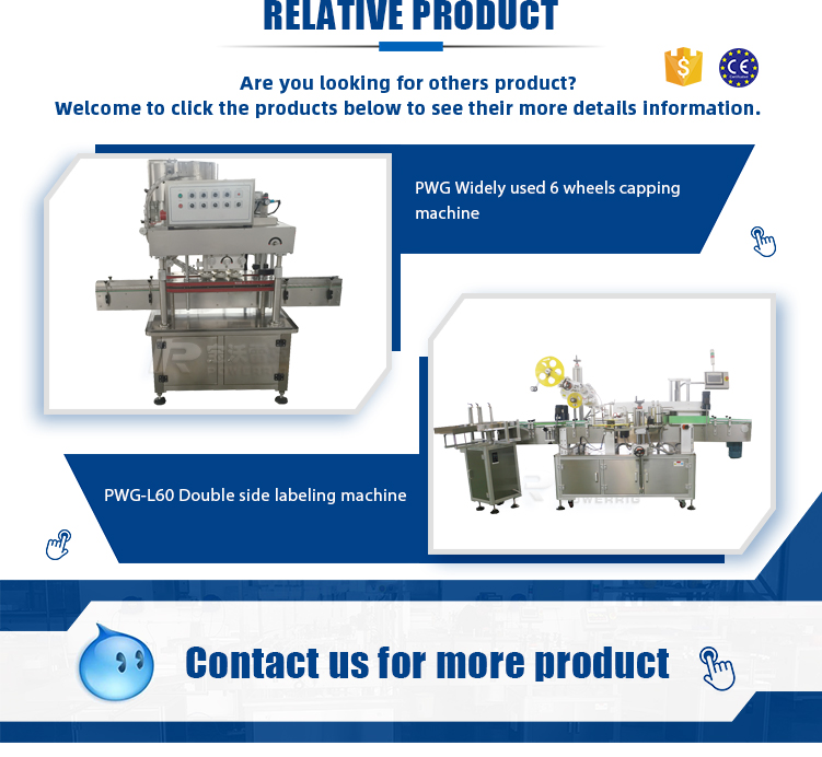 Manufacturer sale linear filling and capping machine production line for canned fish food
