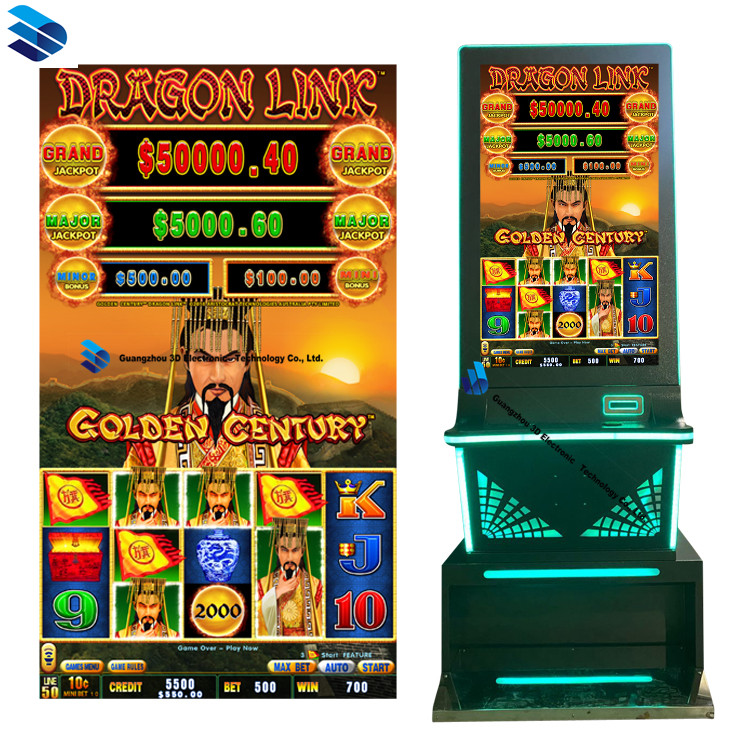 Buy Slot Games