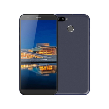 OEM&ODM 2GB+16GB and 3400mAh 5.72 inch 4G Quad Core Smart Phone