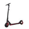 /product-detail/cheap-selling-es-0808-2-wheel-electric-mobility-scooters-with-brushless-motor-62390621571.html