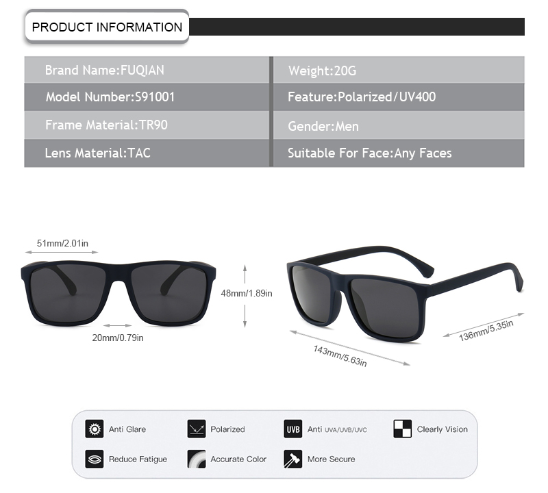 custom rimless sunglasses customized for sport-9