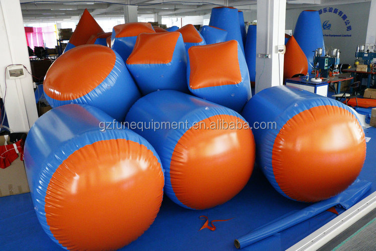 inflatable archery bunkers.jpg
