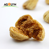 /product-detail/high-quality-xinjiang-natural-sweet-soft-sun-dried-figs-62418254816.html