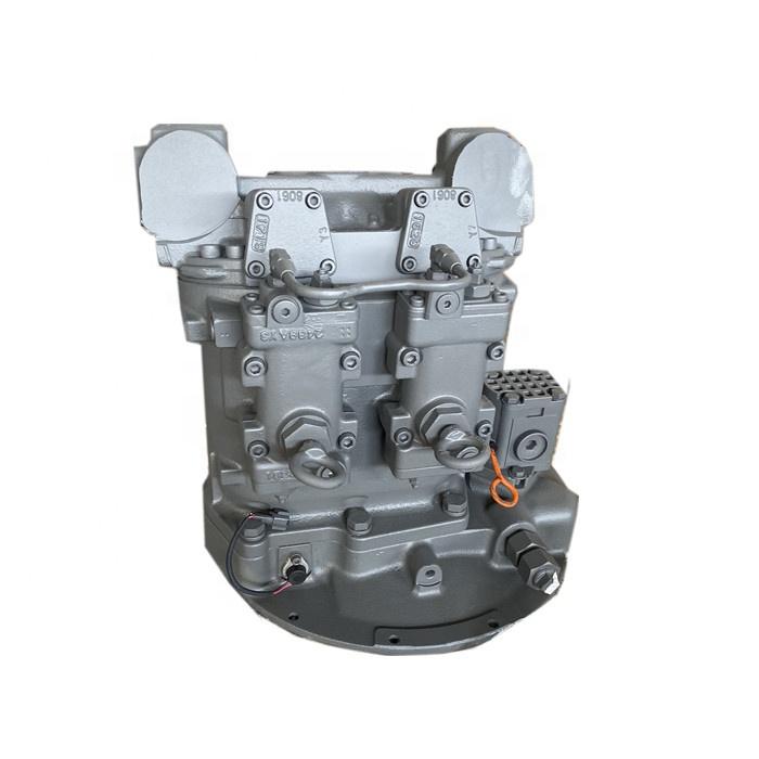 HPV102FW Hitachi EX200 EX200-5 Hydraulic Pump