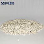 Magnesium Oxide feed grade with MSDS
