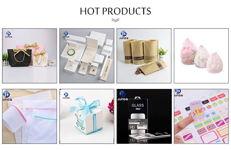 Custom Printed Plastic Ziplock Bags Pvc Zip Lock Bags Buy Zip Lock Plastic Bags Custom Printed Ziplock Bags Plastic Ziplock Bags Product on