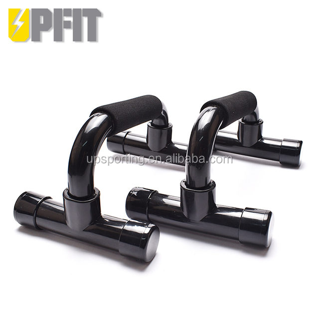 Gym Home Fitness Portable Pair of Push Up Bar For Fitness Chest Training Equipment Exercise Training