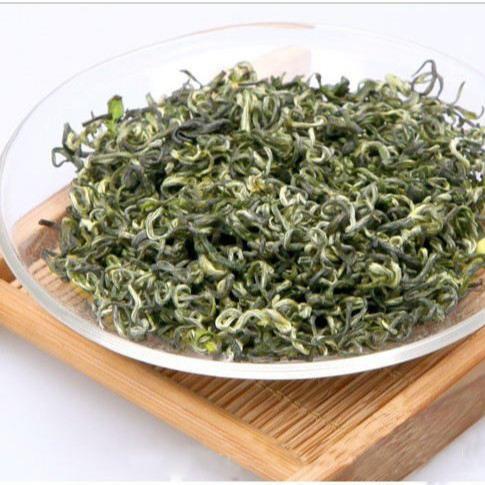 High grade Biluochun Chinese Famous green tea Bi Luo Chun Pi Lo Chun - 4uTea | 4uTea.com