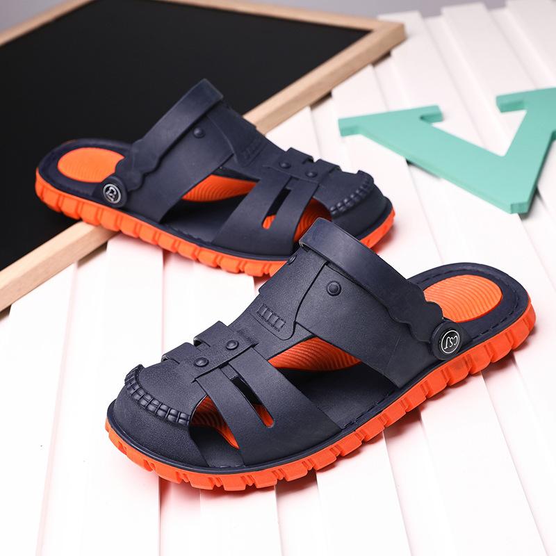 Best Quality Men Clogs Sandals EVA Clogs Shoes for Men