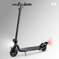 cheap 2 wheel electric scooter for adults