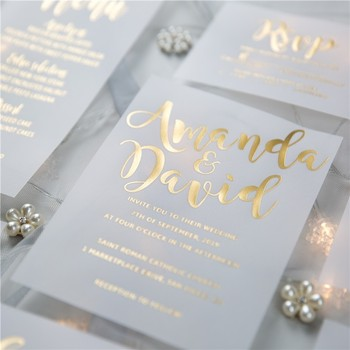 Butter Paper Envelope Tracing Paper Wedding Invitation Buy Invitation Card Tracing Paper Invitation Butter Paper Invitation Product On Alibaba Com