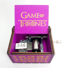 Grosir Game Of Thrones Tema 18 <span class=keywords><strong>Catatan</strong></span> <span class=keywords><strong>Kotak</strong></span> <span class=keywords><strong>Musik</strong></span>