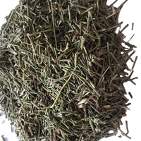Ma huang Chinese medicine dry leaf