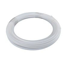 China 2X4mm 3D Printer Bowden Ptfe <span class=keywords><strong>Buis</strong></span>