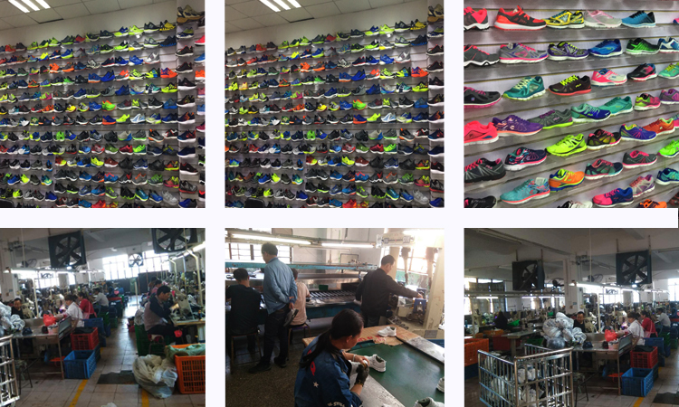 fashion socks shoes men,slip-on knitting socks shoes,new design sports shoes