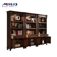 Best selling american type bedroom furniture prices for sale