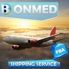 Cheap Express Logistic Courier Services Door Forwarder Tianjin To Door Sea Freight To Sydney Uk France --Skype:bonmedbella