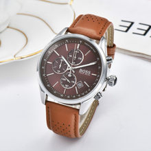Relojes Hombre часы королевские мужские модные спортивные Iced Out часы мужские s часы Топ Роскошные водонепроницаемые хронограф наручные часы Rolexable(Китай)