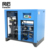 Low noise 55 kw 75 HP Industrial Rotary Screw Air Compressor 55kw Small Price Big Power 75HP Direct Driven Screw Air Compressor