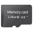 Factory Price C10 High Speed memory card for camera 64gb 8gb 32 gb 128gb memory card mini memory sd Card