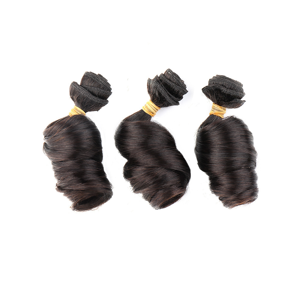 10A Super Double Drawn Bouncy Roll <strong>Hair</strong> <strong>Bundles</strong> <strong>Virgin</strong> <strong>Brazilian</strong> Cuticle Aligned <strong>Hair</strong> Mink <strong>Brazilian</strong> <strong>Hair</strong> <strong>Bundles</strong> Wholesale