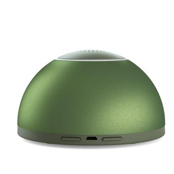 desk anion ionizer personal air purifier for home