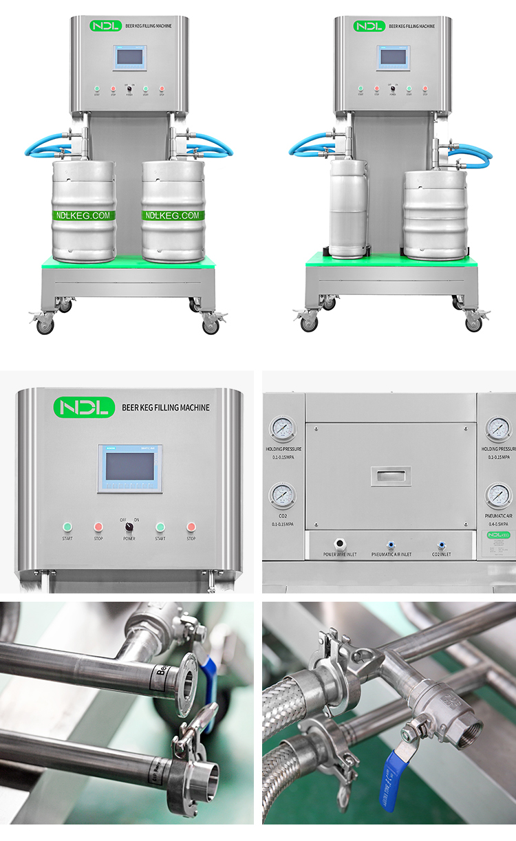 NDL keg filling machine.jpg