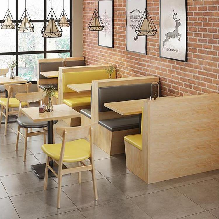 Фошань Фабрика мебель Ресторан банкетный стол и стул, диван стенд для ресторана