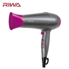 Classic super energy powerful salon hair dryer