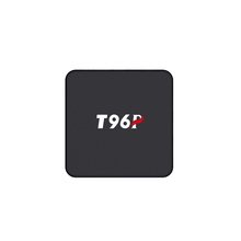 Miglior popolare T96P + tv box 2G16G S905W Android 7.1 5gwifi KD player android <span class=keywords><strong>iptv</strong></span> media player