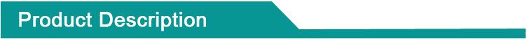कस्टम धातु यू डिस्क Cle यूएसबी फ्लैश मेमोरी फ्लैश ड्राइव पेन ड्राइव यूएसबी स्टिक यूएसबी फ्लैश ड्राइव 8GB 16GB 32GB 64GB 128GB Pendrive