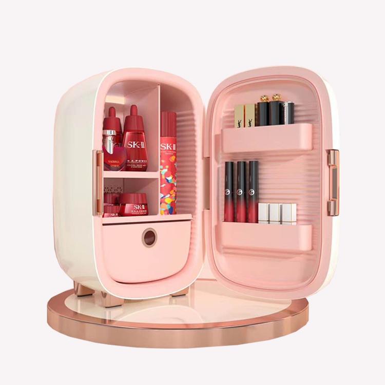 Купить холодильник для косметики спб косметика mac купить в праге