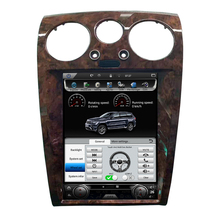 "KiriNavi Verticale Dello Schermo 10.4 ""<span class=keywords><strong>Android</strong></span> 6.0 autoradio multimediale Per Bentley Flying Spur Continental touch screen <span class=keywords><strong>car</strong></span> stereo"