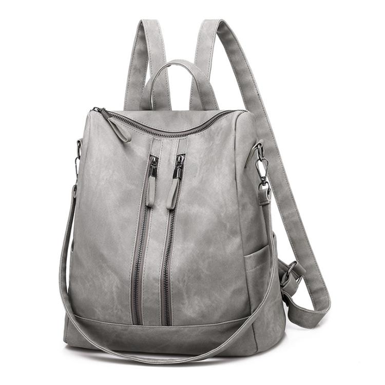 Venta al por mayor mochilas de moda para chicas