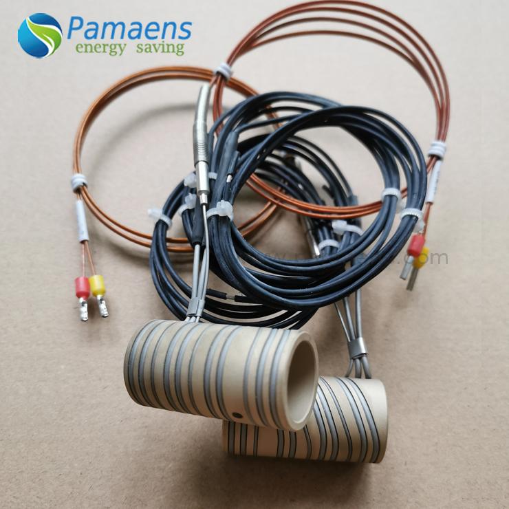 Coil heater-65.jpg