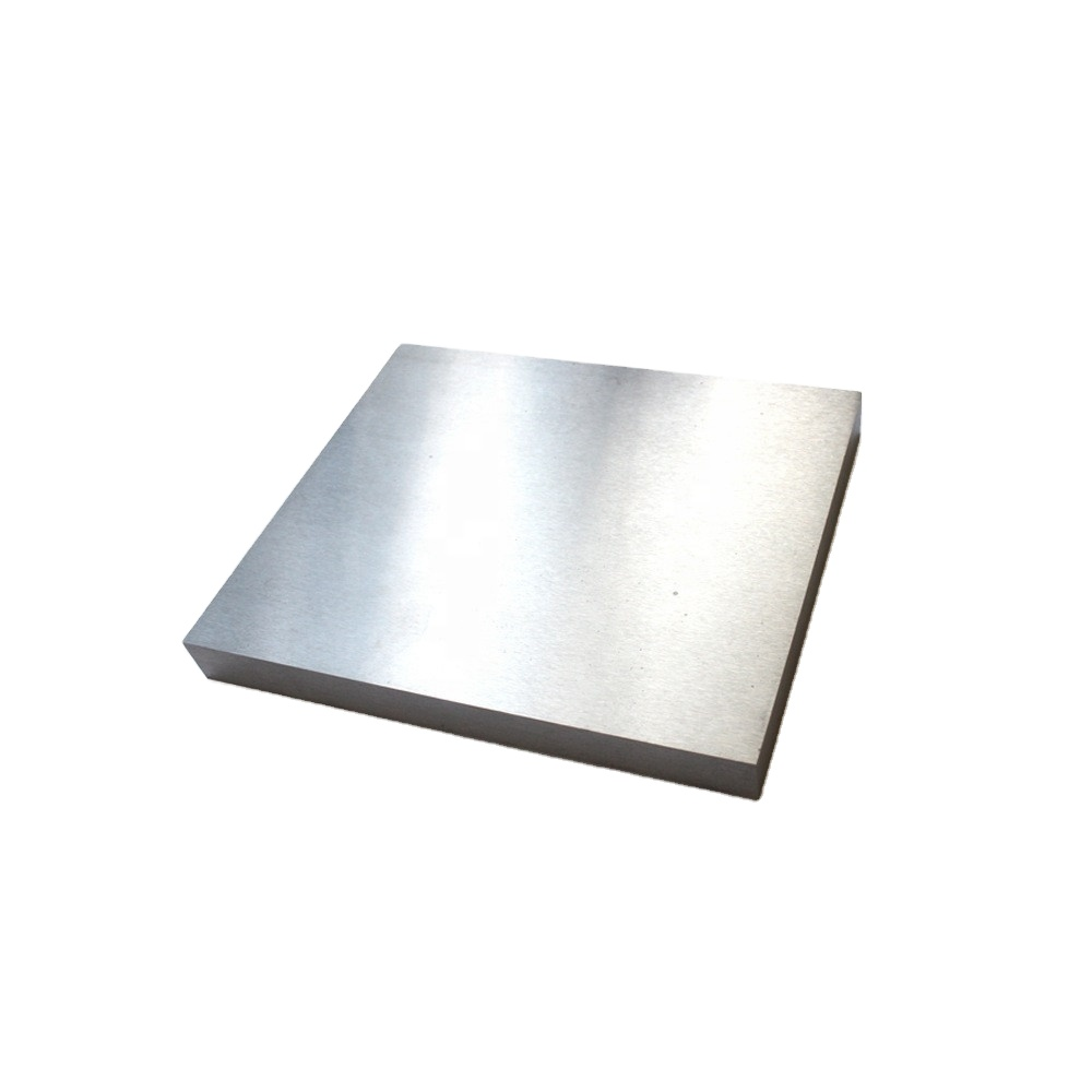 CHINA manufacturer cheap 304 <strong>stainless</strong> steel sheet