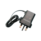 for Nokia Samsung Mobile Phone Charger EU Plug Home Wall Charger