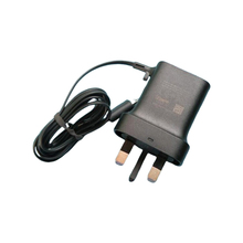 Voor <span class=keywords><strong>Nokia</strong></span> Samsung Mobiele <span class=keywords><strong>Telefoon</strong></span> Oplader EU Plug Thuis Lader