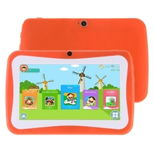 Online shopping 360 <span class=keywords><strong>Grad</strong></span> <span class=keywords><strong>Menü</strong></span> Rotation wifi Kinder Bildung Tablet PC