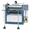 YW-720/920/1200C Small Paper embossing machine