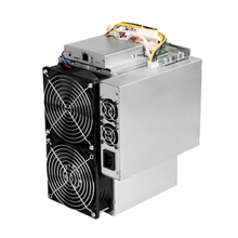 Antminer S11 19.5T Asic madencilik madenci kullanılan Bitcoin madenci Antminer madencilik makinesi Bitcoin Asic Antminer s11 Antiminer S9